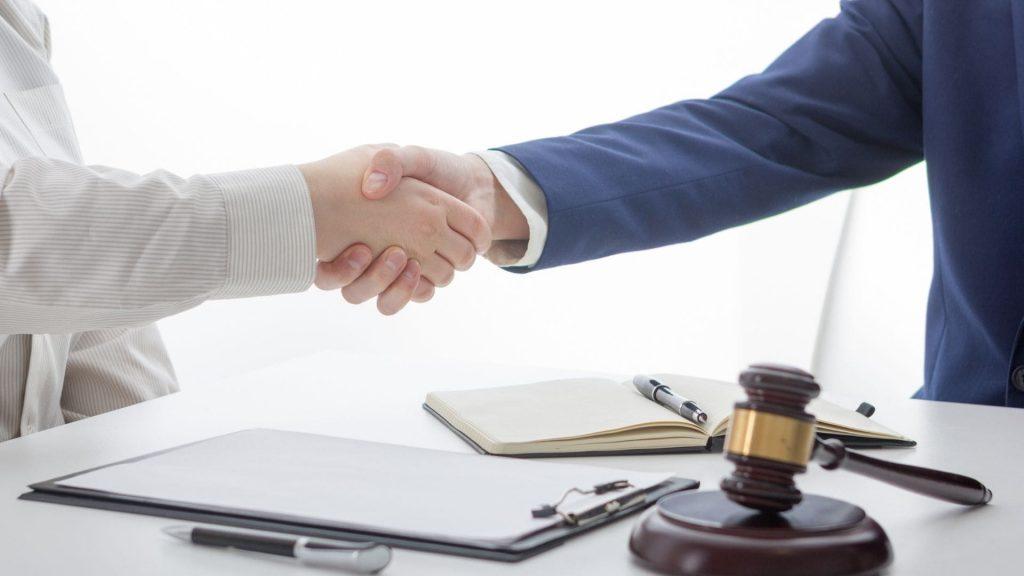 advogado em sao paulo
